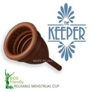 keeper-cup